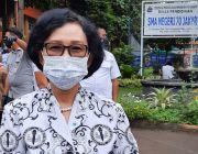 Ketum PB PGRI: Guru Honorer Juga Diundang untuk Divaksin