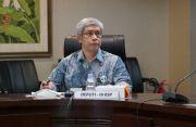 Ekspor Nonmigas Pendongkrak Neraca Perdagangan Januari 2021