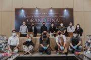 Bisnis Kopi Makin Harum, Rasa Group dan Rotaryana Group Sambut Peluang