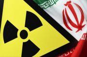 Eropa Desak Iran Lanjutkan Kerjasama dengan IAEA