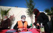 Israel Ancam Para Pemimpin Hamas Agar Tidak Ikut Pemilu Palestina
