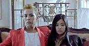 Jennie BLACKPINK dan G-Dragon BIG BANG Disebut Pacaran, Reaksi Penggemar Terpecah