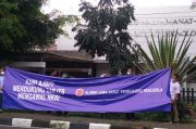 Dukung GAR ITB, Giliran AJPP Bakal Laporkan Din Syamsuddin ke Ombudsman