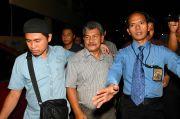 Terjerat Kasus Korupsi Tanah Makam, Wabup OKU Terpilih Akan tetap Dilantik