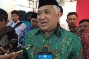 IPK Indonesia Anjlok, Din Syamsuddin: Tak Mengemuka Kalah dari Isu Radikalisme