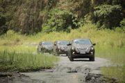 Hilang di Situs Resmi Nissan, Kemana Perginya Nissan Terra?
