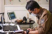 Kolaborasi Sandiaga Bersama Dankodiklat TNI AD Garap Wisata Jalur Darat