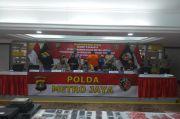 Oknum Polisi Tembak TNI-Warga Sipil, Kapolda Metro Minta Maaf pada TNI AD dan Keluarga Korban