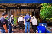 Oknum Polisi Penembak TNI di Kafe Cengkareng Terancam Dipecat