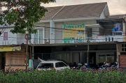 Heboh Warung Cashback di Tangerang, NU: Sistemnya Diharamkan