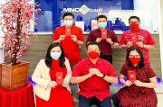 Perhatian Warga Medan, MNC Bank Gelar Arisan Bagi-Bagi Hoki 88!