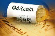 Tegas, BI Nggak Terima Bitcoin Jadi Alat Pembayaran di Indonesia