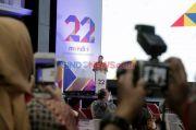 Bos Bank Syariah Indonesia Ungkap Krisis Pasti Datang