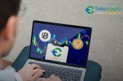 Tokocrypto Adopsi BSC, Kerja Sama dengan Certik dan SafePal Dijalin