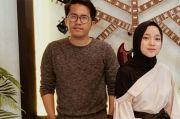 Kabar Selingkuh Ayus dengan Nissa Sabyan Disebut Settingan, Netizen Tak Percaya