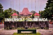 Ini 20 Universitas Terbaik Indonesia versi 4ICU Unirank 2021