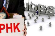 Aturan Soal Jaminan Kehilangan Pekerjaan Dianggap Diskriminatif