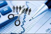 Program JKP Dinilai Belum Tentu Memenuhi Kebutuhan Pekerja