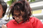 Wanita Singapura Bikin PRT Kelaparan hingga Bobotnya 24 Kg lalu Dibunuh