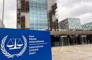 Netanyahu Desak Biden Tidak Cabut Sanksi untuk ICC
