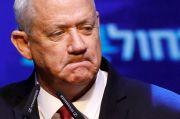 Menhan Israel: IDF Bersiap untuk Aksi Hentikan Iran Peroleh Bom Nuklir