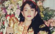 Putri Latifa Desak Inggris Buka Lagi Kasus Penculikan Kakak Perempuannya