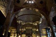 Renovasi Bar, Pekerja Temukan Pemandian Bergaya Islam Abad Ke-12