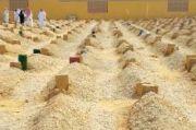 Sifat Nikmat dan Azab Kubur: Begini Kondisi Saat Menanti Kiamat
