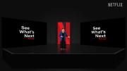 Netflix Siapkan Film Korea tentang Karakter BDSM dan Amnesia