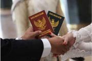 Pernikahan saat Pandemi COVID-19 di Cimahi Masih Tetap Tinggi