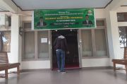 Dimintai Sejumlah Uang, Penerima Bantuan BOP di Wajo Curhat ke Dewan