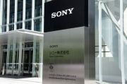 Sony Pastikan Akan Ada Lebih Banyak Game Eksklusif di PlayStation