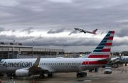 Dicurigai Rudal Jelajah, ATC Pastikan Tak Ada Operasi Militer di Rute American Airlines
