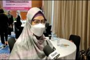 Gelar Rakernas, KPPI Targetkan Keterwakilan Perempuan 30% di Parlemen