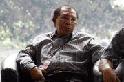 Turun Gunung, Max Sopacua Sebut SBY Meragukan Kemampuan AHY