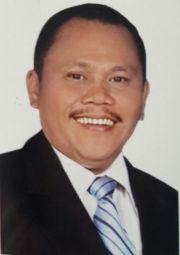 Setelah Dipecat Demokrat, Jhoni Allen Marbun Segera Dicopot dari DPR