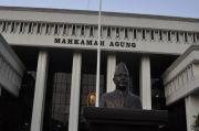 MA Tolak Kasasi Rusma Yul Anwar, Bagaimana Status Bupati Pessel Terpilih?