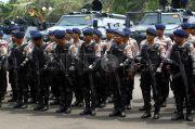 Kompolnas Desak Anggota Polisi Diperiksa Jasmani dan Rohani Secara Berkala