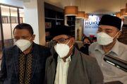 Lawan Mafia Hukum, Habib Muannas Bentuk Wadah bagi Rakyat Kecil secara Cuma-cuma