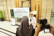 Ketua Kadin DKI Jakarta Diangkat Jadi Komisaris Independen PT Angkasa Pura
