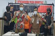Ditnarkoba Polda Gorontalo Ungkap Sindikat Peredaran Narkoba di Pohuwato