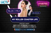 Milen Cyrus: Aku Real Woman, tapi Ada di Tubuh yang Salah, Simak K-Talk Palu di RCTI+