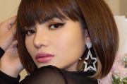 Aldi Taher Berburu Nomor WA Dinar Candy, Begini Reaksi Netizen