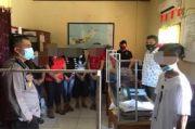 Video Hoaks Kapolres Minsel Tidak Takut Tuhan Terbongkar, Pelaku Minta Maaf