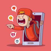 Ironis, Bikin Survei Kampanyekan Safer Internet Day, Microsoft Justru Dibully Warganet Tak Berakhlak