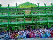 Tembus 15.292 Siswa, Peminat Madrasah Aliyah Unggulan Kemenag Terus Melonjak