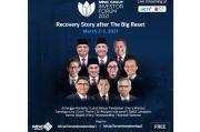 H-4, Gaes! Segera Daftar di Sini, MNC Group Investor Forum Terbuka untuk Investor Pemula