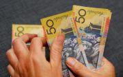 BLT Subsidi Gaji di Australia Bantu Bisnis WNI Tak Jadi Bangkrut