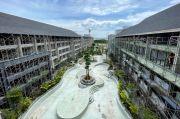 Tawaran Sebuah Investasi Menggiurkan di Bali, Buruan Cek