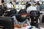 Kebijakan WFH Berlanjut, Perusahaan Nego Ulang Sewa Kantor
